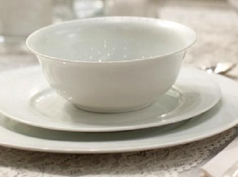 Πιάτα